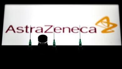 Photo of AstraZeneca aşısının kullanımı niye durduruluyor?