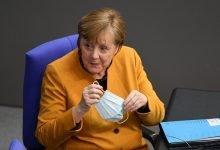 Photo of Merkel'den İstanbul Sözleşmesi açıklaması