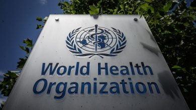Photo of DSÖ'den aşı çağrısı: Yoksul ülkelere aşı bağışlayın