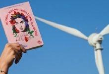 Photo of Bir kitap hayatınızı değiştirebilir mi?