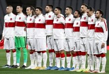Photo of A Milli Takım'da 8 futbolcu koronaya yakalandı!