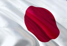 Photo of Japonya'dan Myanmar kararı