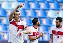 Photo of Türkiye Letonya maç biletleri satışta