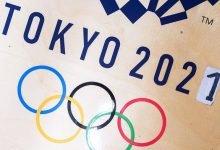 Photo of Tokyo Olimpiyatları için aşı kararı