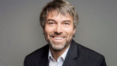 Photo of Çekya'nın en zengin iş insanı Petr Kellner vefat etti