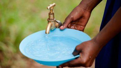 Photo of Nijerya'da milyonlar temiz suya hasret