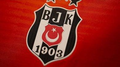 Photo of UEFA'dan Beşiktaş'a ceza