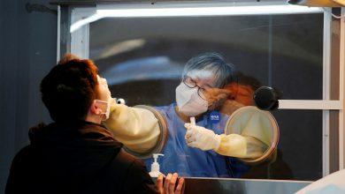 Photo of Araştırma: Soğuk algınlığı virüsü, koronavirüse üstün geliyor