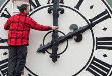 Photo of Avrupa'da 'yaz saati' uygulamasının yürürlükten kaldırılması gecikecek mi?