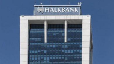 Photo of Beş Soruda ABD'deki Halkbank Davası