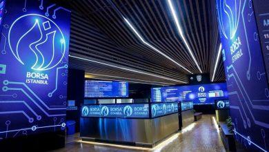 Photo of Borsa İstanbul'dan açığa satışta 'yukarı adım' kararı