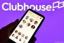 Photo of Clubhouse hakkında bir inceleme daha