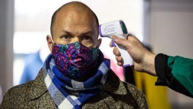 Photo of Covid-19: Pandemiyle mücadelede başarılı olan ülkeler neleri doğru yaptı?
