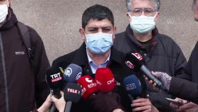 Photo of Dink Ailesi Avukatları Karara İtiraz Edecek