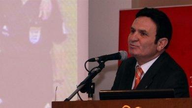 Photo of Eski MHK Başkanı Bülent Yavuz vefat etti (Bülent Yavuz kimdir?)