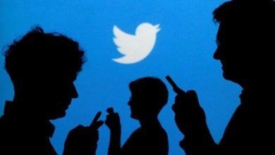 Photo of Facebook ve Twitter'a Aşı Karşıtı İçerikle Mücadele Çağrısı