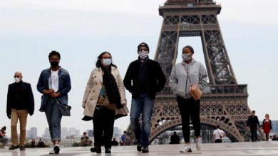 Photo of Fransa'nın 16 bölgesinde 20 Mart'tan itibaren sokağa çıkma yasağı uygulanacak