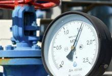 Photo of Gazprom martın ilk yarısında Türkiye'ye gaz tedarikini 11.5 kat artırdı