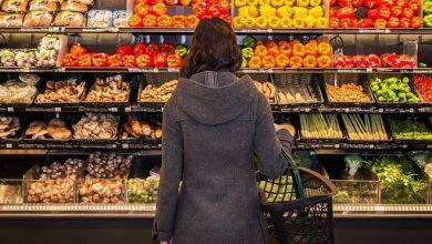Photo of Küresel gıda fiyatları 7 yılın zirvesinde