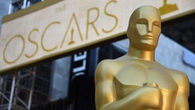 Photo of Oscar adayları açıklandı: 'Mank' 10 dalda aday