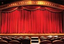Photo of Türkiye'de Tiyatrolar Resmen Açık Perdeler Kapalı