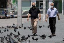 Photo of Türkiye hızla yaşlanıyor