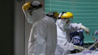 Photo of Türkiye'de koronavirüsten son 24 saatte 81 kişi hayatını kaybetti, 20 bin 49 kişinin testi pozitif çıktı