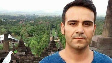 Photo of Turizmde kriz farklı boyuta ulaştı ! Müzisyenlerden sonra şimdi de Turist rehberi intihar etti,