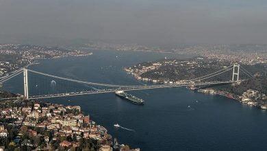 Photo of İstanbul'un en kalabalık mahallesi, 3 ilin nüfusunu geride bıraktı