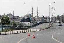 Photo of İstanbul'da kafeler restoranlar kapanır mı?