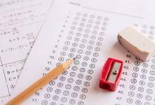Photo of Liselerde ikinci dönem sınavları ne zaman yapılacak?