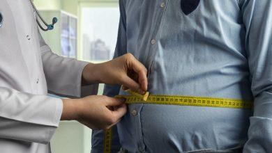 Photo of Obezite koronavirüs ölüm oranlarını olumsuz etkiliyor