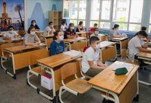 Photo of Okullar yaz tatiline girmeyecek mi?
