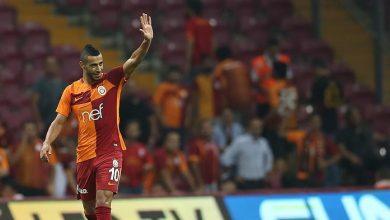 Photo of Younes Belhanda'nın sözleşmesi feshedildi