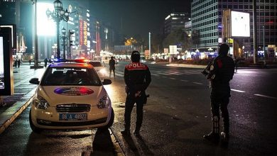 Photo of Hafta sonu hangi şehirlerde sokağa çıkma yasağı var?
