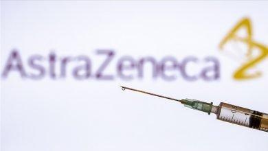 Photo of Danimarka, AstraZeneca aşısını askıya aldı