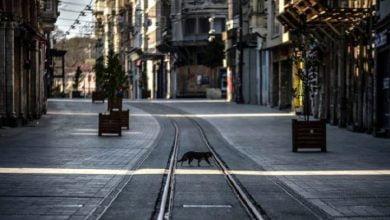 Photo of Hafta sonu sokağa çıkma yasağı var mı?