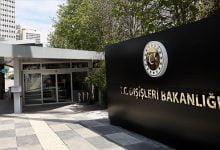 Photo of Türkiye'den  'Doğu Akdeniz' notası
