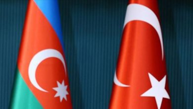 Photo of Azerbaycan'a kimlikle seyahat başlıyor