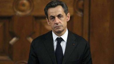 Photo of Nicolas Sarkozy: Eski Fransa Cumhurbaşkanı 2 yılı ertelemeli 3 yıl hapis cezası aldı.