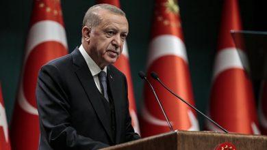 Photo of Cumhurbaşkanı Erdoğan: Kontrollü normalleşme sürecini başlatıyoruz