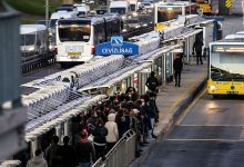 Photo of Sağlık çalışanlarına İstanbul'da ulaşım ücretsiz mi?