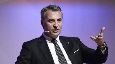 Photo of Fikret Orman döneminin raporu belli oldu