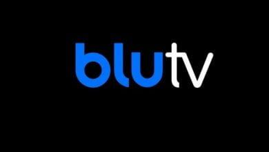 Photo of BluTV üye ol! BluTV üyelik ücreti