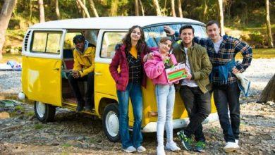 Photo of BluTv çocuk dizisi var mı? Masal Şatosu: Peri Hırsızı ne zaman başlıyor?