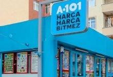 Photo of A101 aktüel | A101 online alışveriş