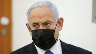 Photo of İsrail Başbakanı Netanyahu görevini kötüye kullanmakla suçladı