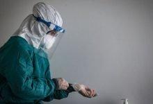 Photo of 6 Nisan koronavirüs vaka sayısı