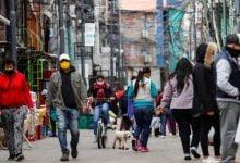 Photo of Arjantin'de ek tedbirler uygulanmaya başladı