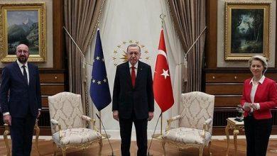 Photo of Der Spiegel: Hata ev sahibi Erdoğan'da değildi